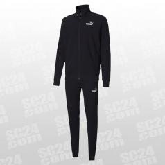 Clean Sweat Suit