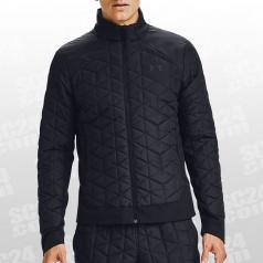 ColdGear Storm Hybrid Run Jacket