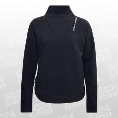 Recover Fleece Sweatshirt Women