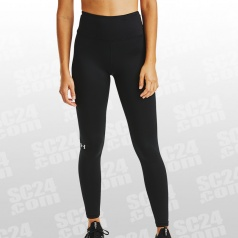 ColdGear Armour Compression Legging Women