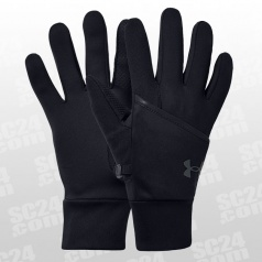 Run Convertible Fleece Glove