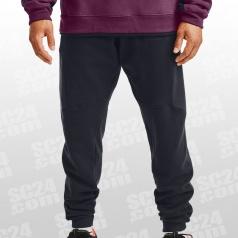 ColdGear Fleece Pants