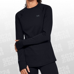 Base 2.0 ColdGear Active Baselayer Women