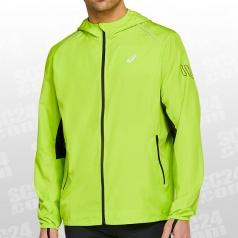 Lite-Show Jacket
