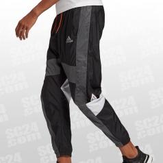 Sportswear Space Pant