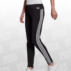 Sportswear 3S Skinny Pant Women