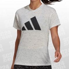 Sportswear Winners 2.0 Tee Women