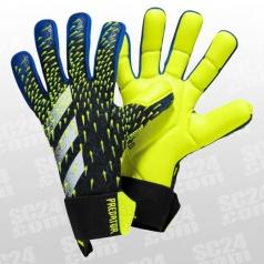 Predator Competition Glove
