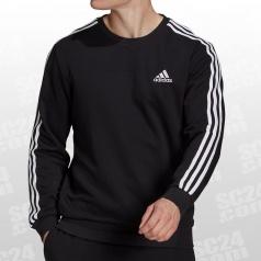 Essentials 3S FT Sweatshirt