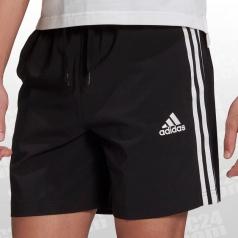 AEROREADY Essentials 3S Chelsea Shorts