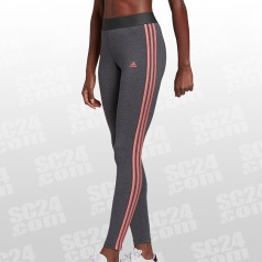 Essentials 3S Leggings Women
