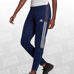 Tiro 21 Training Pant Slim Women