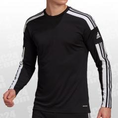 Squadra 21 Jersey Long Sleeve