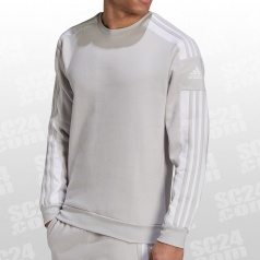 Squadra 21 Sweatshirt Top