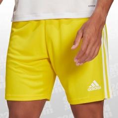 Squadra 21 Shorts