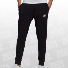 Essentials Tapered Cuff Pants