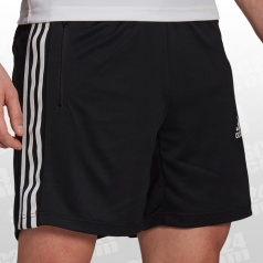Designed To Move 3S Shorts