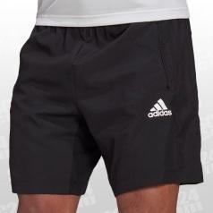 Designed 2 Move Woven Shorts