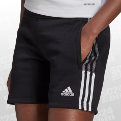 Tiro 21 Sweat Shorts Women