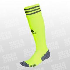 Adi 21 Sock