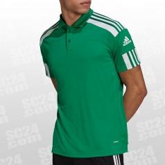 Squadra 21 Polo Shirt