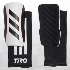 Tiro League Shinguard