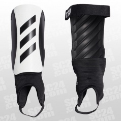 Tiro Match Shinguard