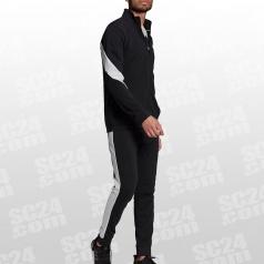 Sportswear Cotton Tracksuit