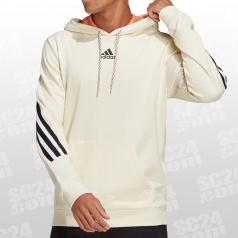 Sportswear 3-Stripes Tape Hoodie