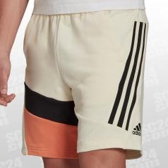 Sportswear 3-Stripes Tape Shorts