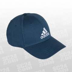 BBall Cotton Cap