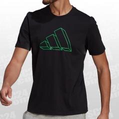 Sportswear GFX Tee