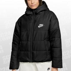 Sportswear Synthetic-Fill Jacket Women