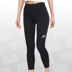 Sportswear Air 7/8 Leggings Women