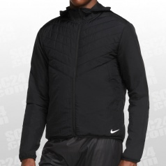 AeroLayer Jacket