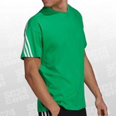 Sportswear 3S Tee