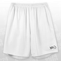 Anti Gravity Shorts