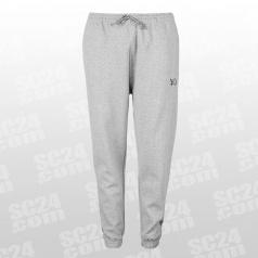 Hardwood Sweatpants MK3