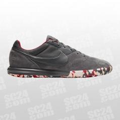 The Nike Premier II Sala