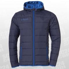 Essential Ultra Lite Down Jacket