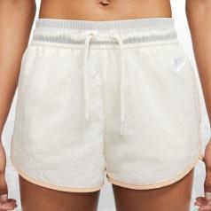 Sportswear Heritage Woven Short Women