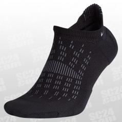 Spark Cushioned No Show Socks