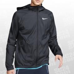 Running Essential Jacket