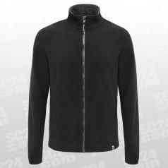 hmlNorth Full Zip Fleece Jacket