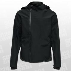 hmlNorth Shell Jacket