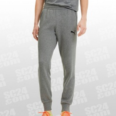 teamGOAL 23 Casuals Pants