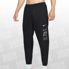 Essential Wild Run Pants