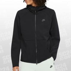 Sportswear Tech Fleece FZ Hoodie