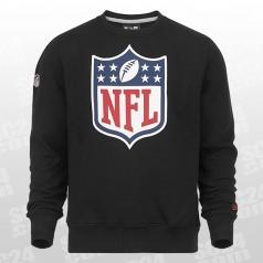 NFL Team Logo Crew
