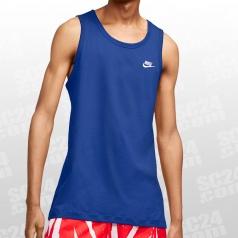 Sportswear Club Tank